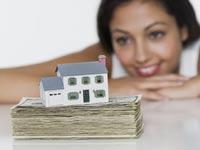 נדלן דולרים בתים נדל``ן זוגות צעירים  / צילומים: פוטוס טו גו